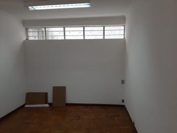 Comprar Casa / Sobrado em Osasco R$ 695.000,00 - Foto 22