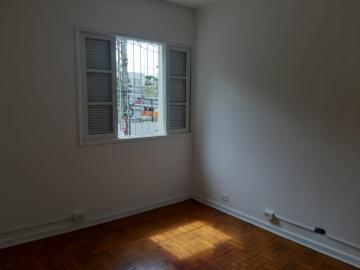 Comprar Casa / Sobrado em Osasco R$ 695.000,00 - Foto 24