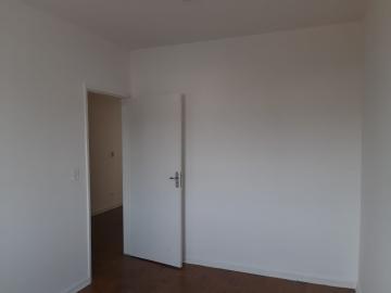Comprar Casa / Sobrado em Osasco R$ 695.000,00 - Foto 26