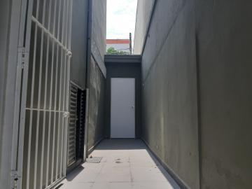 Comprar Casa / Sobrado em Osasco R$ 695.000,00 - Foto 29