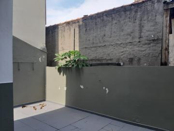 Comprar Casa / Sobrado em Osasco R$ 695.000,00 - Foto 30