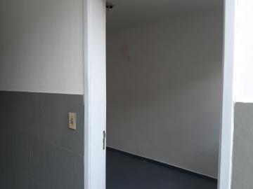Comprar Casa / Sobrado em Osasco R$ 695.000,00 - Foto 32
