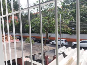 Comprar Casa / Sobrado em Osasco R$ 695.000,00 - Foto 34