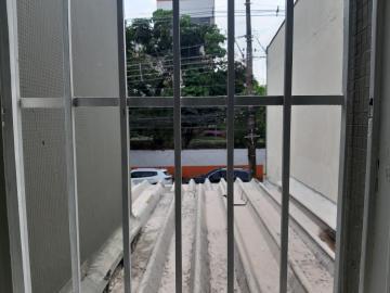 Comprar Casa / Sobrado em Osasco R$ 695.000,00 - Foto 35