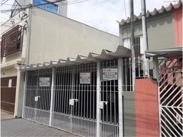 Comprar Casa / Sobrado em Osasco R$ 695.000,00 - Foto 1