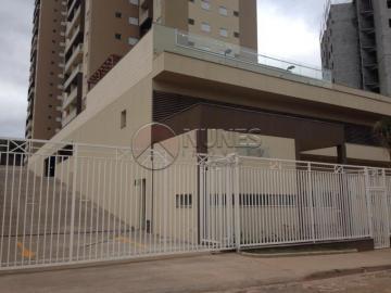 Alugar Apartamento / Padrão em Osasco. apenas R$ 296.800,00