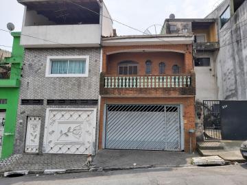 Comprar Casa / Assobradada em Osasco R$ 355.000,00 - Foto 1