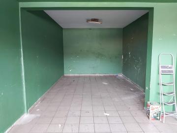 Comprar Casa / Assobradada em Osasco R$ 355.000,00 - Foto 2