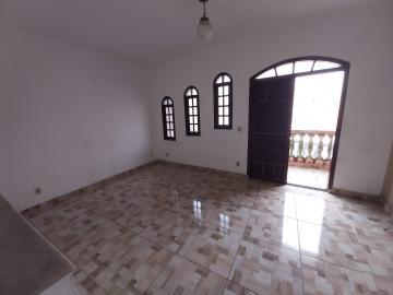 Comprar Casa / Assobradada em Osasco R$ 355.000,00 - Foto 4