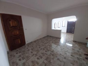 Comprar Casa / Assobradada em Osasco R$ 355.000,00 - Foto 5