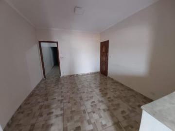 Comprar Casa / Assobradada em Osasco R$ 355.000,00 - Foto 9