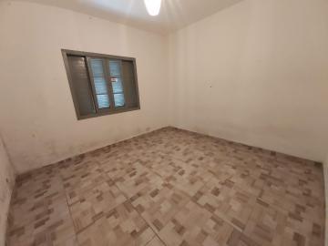 Comprar Casa / Assobradada em Osasco R$ 355.000,00 - Foto 11