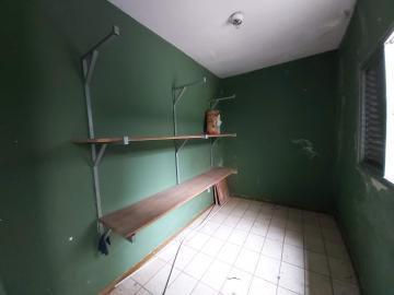 Comprar Casa / Assobradada em Osasco R$ 355.000,00 - Foto 15