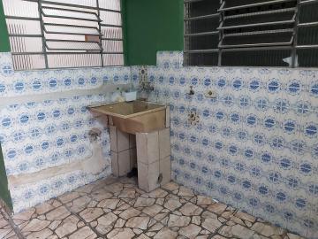 Comprar Casa / Assobradada em Osasco R$ 355.000,00 - Foto 16