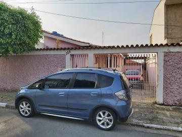 Comprar Casa / Terrea em Osasco R$ 640.000,00 - Foto 2