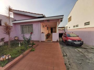 Comprar Casa / Terrea em Osasco R$ 640.000,00 - Foto 3