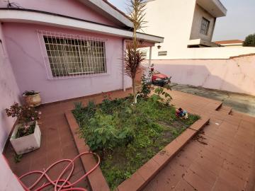 Comprar Casa / Terrea em Osasco R$ 640.000,00 - Foto 4