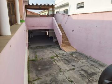 Comprar Casa / Terrea em Osasco R$ 640.000,00 - Foto 5
