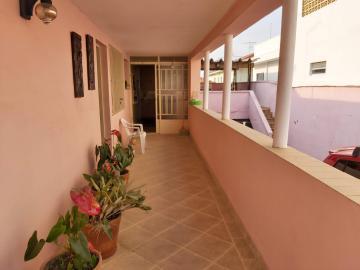 Comprar Casa / Terrea em Osasco R$ 640.000,00 - Foto 6