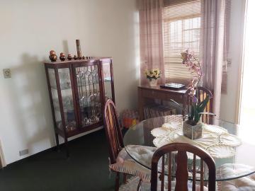 Comprar Casa / Terrea em Osasco R$ 640.000,00 - Foto 8