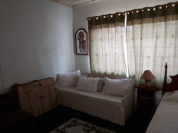 Comprar Casa / Terrea em Osasco R$ 640.000,00 - Foto 9