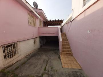 Comprar Casa / Terrea em Osasco R$ 640.000,00 - Foto 17