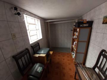 Comprar Casa / Terrea em Osasco R$ 640.000,00 - Foto 19
