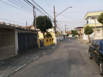 Comprar Casa / Terrea em Osasco R$ 640.000,00 - Foto 23