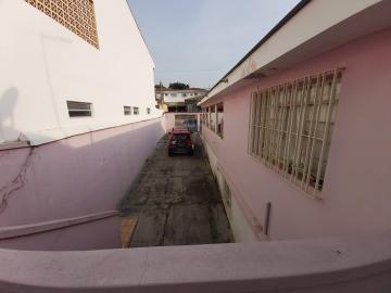 Comprar Casa / Terrea em Osasco R$ 640.000,00 - Foto 22