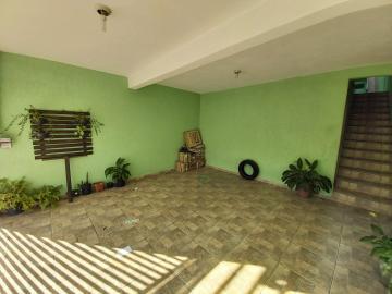 Comprar Casa / Sobrado em Osasco R$ 798.000,00 - Foto 2