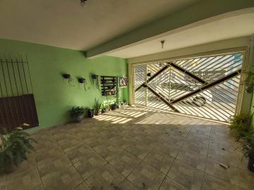 Comprar Casa / Sobrado em Osasco R$ 798.000,00 - Foto 3