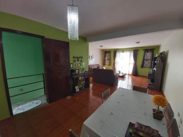 Comprar Casa / Sobrado em Osasco R$ 798.000,00 - Foto 5