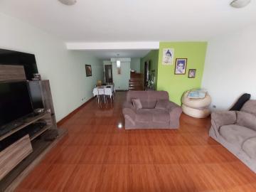 Comprar Casa / Sobrado em Osasco R$ 798.000,00 - Foto 6