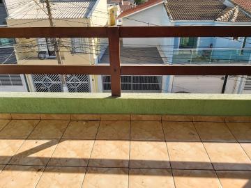 Comprar Casa / Sobrado em Osasco R$ 798.000,00 - Foto 7