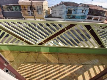 Comprar Casa / Sobrado em Osasco R$ 798.000,00 - Foto 8