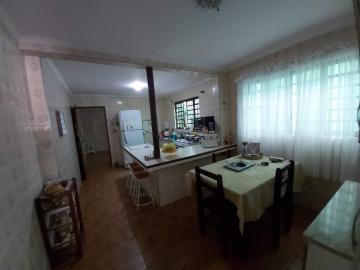 Comprar Casa / Sobrado em Osasco R$ 798.000,00 - Foto 11