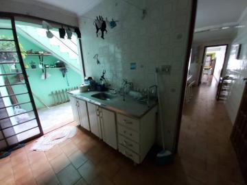 Comprar Casa / Sobrado em Osasco R$ 798.000,00 - Foto 13