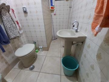 Comprar Casa / Sobrado em Osasco R$ 798.000,00 - Foto 17