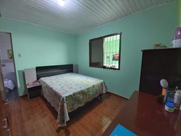 Comprar Casa / Sobrado em Osasco R$ 798.000,00 - Foto 18
