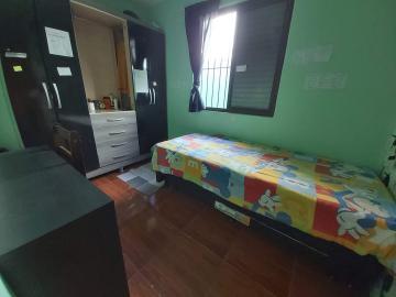Comprar Casa / Sobrado em Osasco R$ 798.000,00 - Foto 20