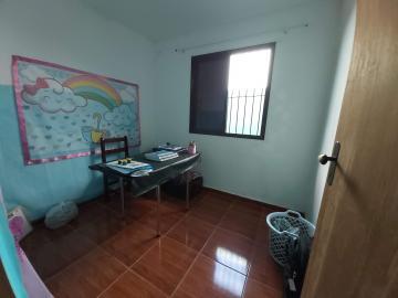 Comprar Casa / Sobrado em Osasco R$ 798.000,00 - Foto 21