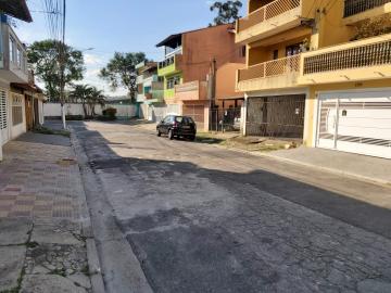 Comprar Casa / Sobrado em Osasco R$ 798.000,00 - Foto 23