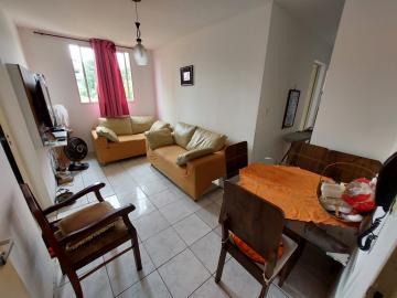 Comprar Apartamento / Padrão em Osasco R$ 165.000,00 - Foto 2