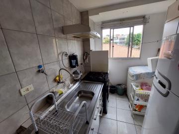 Comprar Apartamento / Padrão em Osasco R$ 165.000,00 - Foto 6