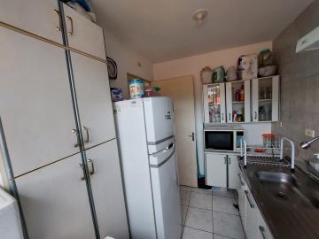 Comprar Apartamento / Padrão em Osasco R$ 165.000,00 - Foto 7