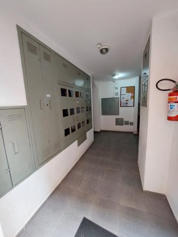 Comprar Apartamento / Padrão em Osasco R$ 165.000,00 - Foto 18