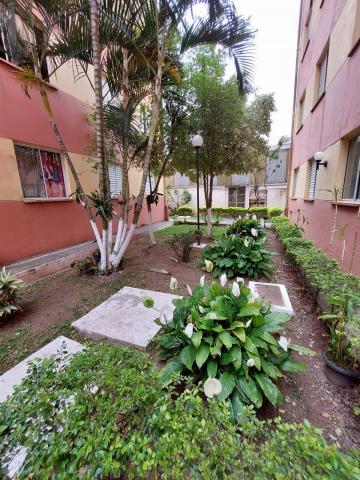 Comprar Apartamento / Padrão em Osasco R$ 165.000,00 - Foto 20