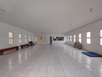 Comprar Apartamento / Padrão em Osasco R$ 165.000,00 - Foto 23