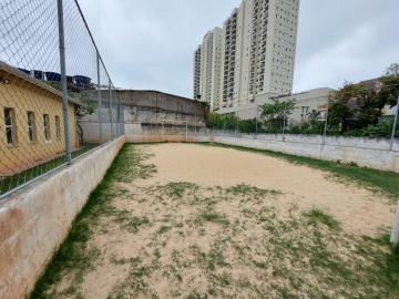 Comprar Apartamento / Padrão em Osasco R$ 165.000,00 - Foto 24