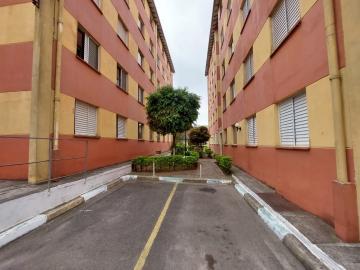 Comprar Apartamento / Padrão em Osasco R$ 165.000,00 - Foto 27